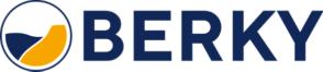 Logo des everwave Partners Berky GmbH