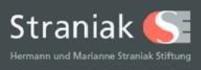 Logo des everwave Partners Straniak