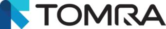 Logo des everwave Partners Tomra