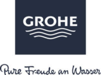 Logo des everwave Partners Grohe