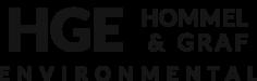 Hommel & Graf Logo